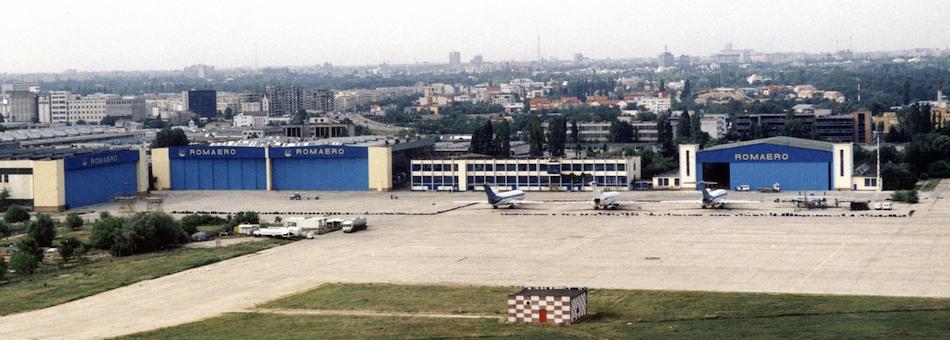 european-aviation-institute-easa-part-147-airplane-maintenance-courses-Aircraft Maintenance License-facilities